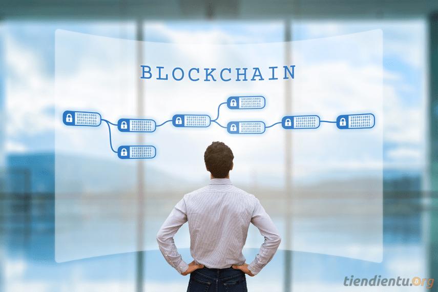 7-bi-mat-trieu-phu-blockchain-tiendientu.org-2
