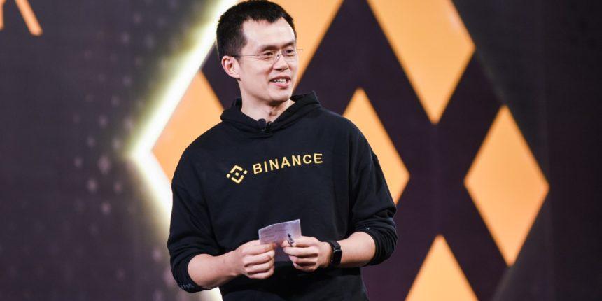 tiendientu.org-binance-dau-tu-vao-cong-ty-truyen-thong-blockchain-trung-quoc[1]