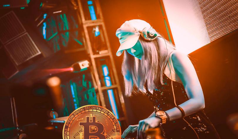 tiendientu.org-dau-tu-bitcoin-nhieu-nhat-3