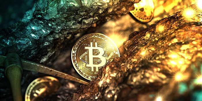 tiendientu.org-gia-bitcoin-tang-30-phan-tram-so-voi-vang[1]