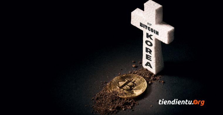 tiendientu.org-thi-truong-cryptocurrency-han-da-chet[3]