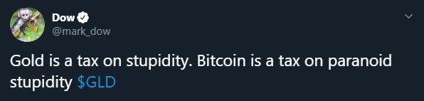 tiendientu.org-bitcoin-da-chet-2