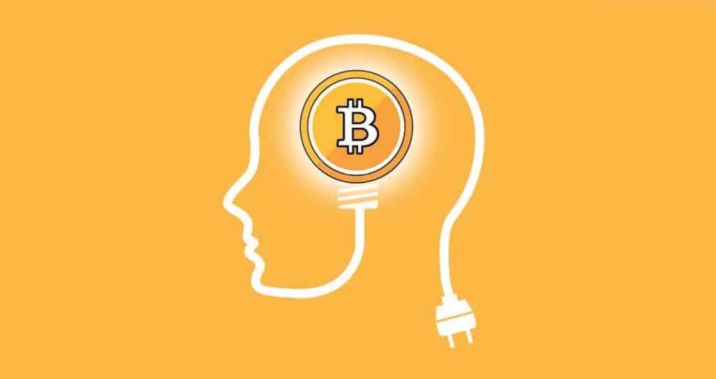 3-nguyen-tac-can-tuan-thu-cua-cac-nha-dau-tu-bitcoin-thong-minh
