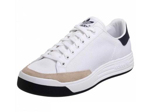 Zapatillas-Rod-Laver-azul Tenis Mujer