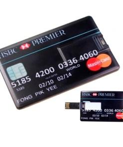 Tarjeta-Memoria-USB-Mastercard-128-GB-Bolsillo