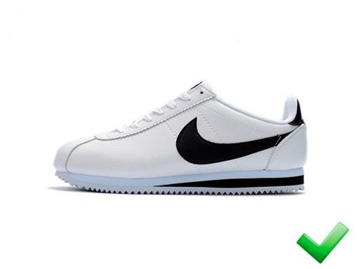 Zapatillas-Cortez-Borrador-Blanco-Negro 2020