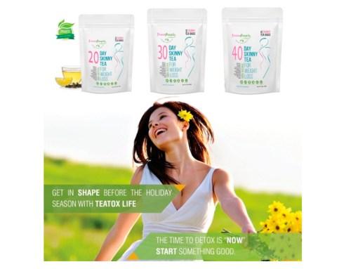 Té-Teatox-Milagroso-adelgazante-desintoxica-tratamiento-40-Natural-sobres