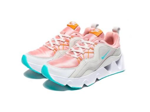Tenis-Zapatillas-Air-Rys-365-Blanco-Curuba--Mujer-2020