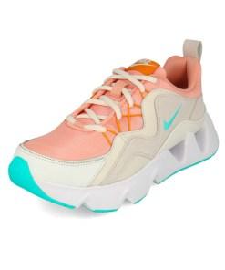 Tenis-Zapatillas-Air-Rys-365-Blanco-Curuba--Mujer