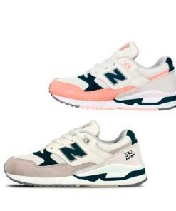 Zapatillas Zapatillas NB 530 Mujer