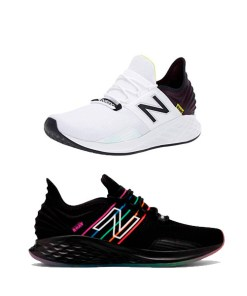 Tenis-Zapatillas-NB-Roav-V1-Hombre-2020