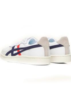 Tenis-Zapatillas-Tiger-d5k2y-Blanco-Azul-rojo-Hombre-2020