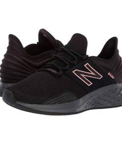 Zapatillas-N-Balance-Mujer-Roav-Negro-2020