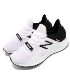 Zapatillas-NB-Balance-Roav-Mujer-Blanco-2020
