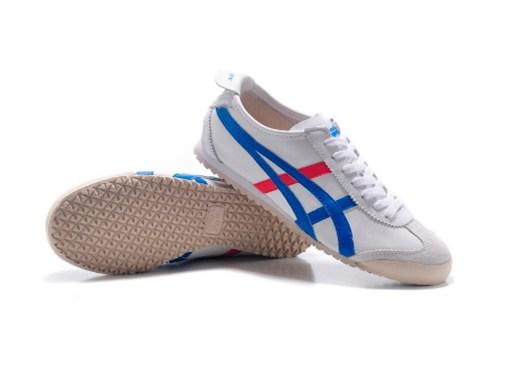 Zapatillas-Tiger-Clásicas-Hombre 2020