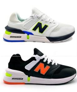 Tenis-Zapatillas-NB-978S-Hombre-Moda-2021