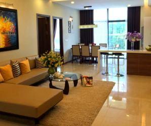 27 Kinh nghiệm mua nhà đất Hà Nội dưới 1 2 tỷ đồng cho vợ chồng mới cưới