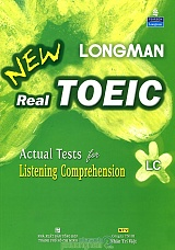longman-new-real-toeic-actual-tests-for-listening-comprehension-lc
