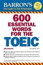 600-Essential-Words-2