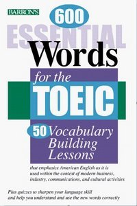 Barrons-600-Essential-Words-for-the-TOEIC2