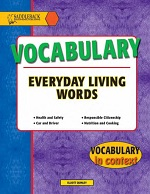 Vocabulary_Everyday_Living_words2