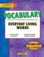 Vocabulary_Everyday_Living_words2