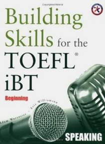 Developing Skills For The Toefl Ibt Intermediate Pdf