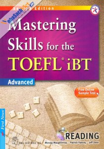 mastering-skills-for-the-toefl-ibt-advanced-reading-second-edition-with-mp3-cd1
