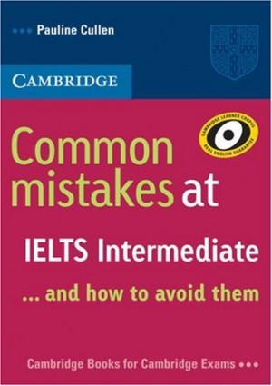common-mistake-in-IELTS