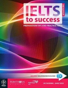 ielts-for-success