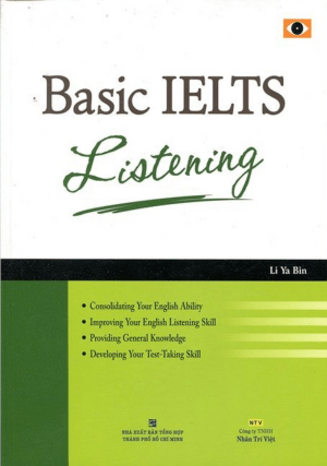 Basic_IELTS_Listening_2014_194p