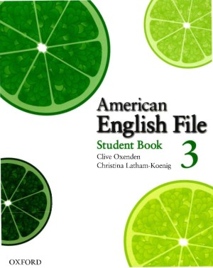 american-english-file-3-student-book-1-638