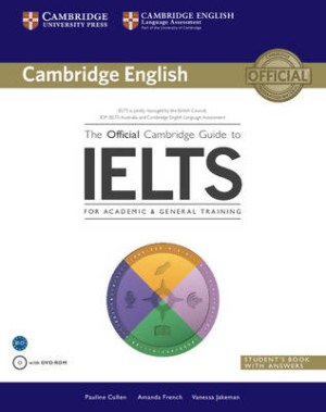 Official_cambridge_guide_to_IELTS