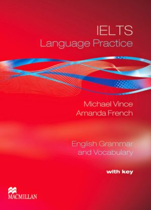 IELTS_language_practice