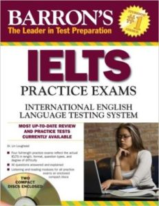 ielts-material-barron-s-ielts-practice-exams-with-2-audio-cds
