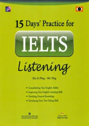 15-Days-Practice-for-IELTS-Listening-368x520