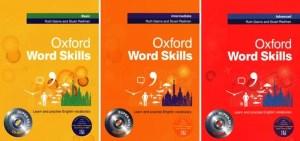 oxford-word-skills-1
