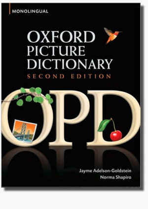 oxford_dictionary_monolingual