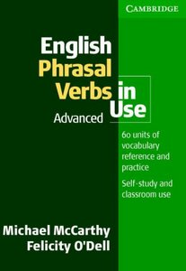 cambridge phrasal verbs dictionary - CNET Download - Free