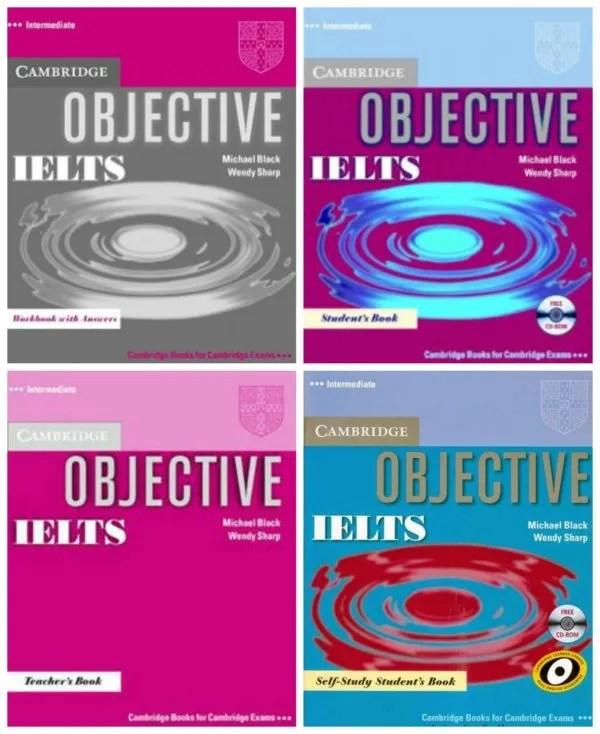 cambridge-objective-ielts-intermediate