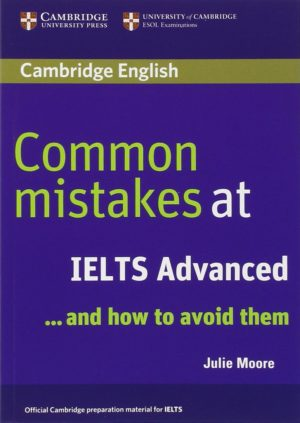common-mistakes-at-ielts-advanced