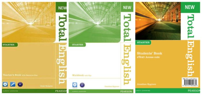 new-total-english-starter