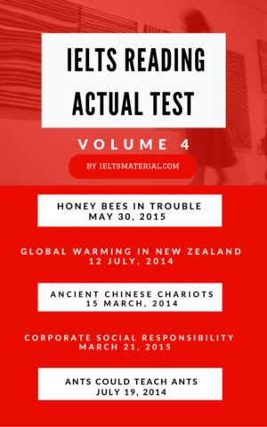 ieltsmaterial-com-ielts-reading-actual-test-volume-4-1-770x1229