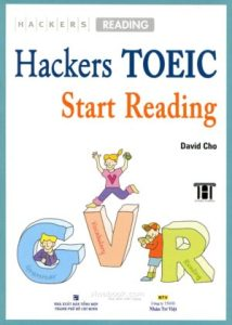 hackers-toeic-start-reading