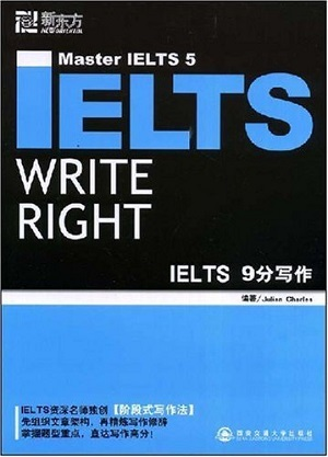 IELTS Write Right