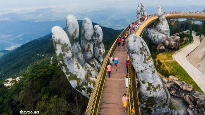 Download Đề thi HSG Tiếng Anh 12 tỉnh Đồng Nai năm 2021 bảng B