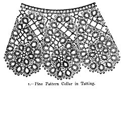 250px-Pine_Pattern_Collar_in_Tatting_-_Project_Gutenberg_eText_151471