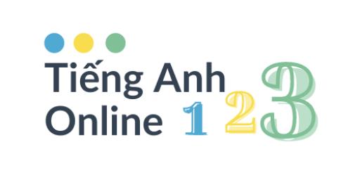 tienganhonline123.com
