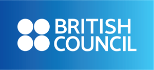 british-council-logo-CA7A42F01E-seeklogo.com_