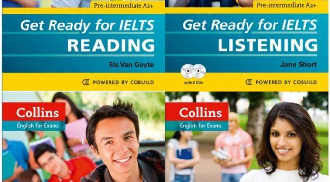 Download tài liệu get ready for ielts
